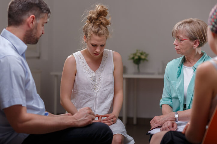 Cancro: è utile confrontarsi con chi ha la stessa malattia?