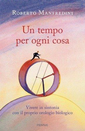 Il Tempo E Un Metro Per Salute E Benessere Fondazione Umberto Veronesi