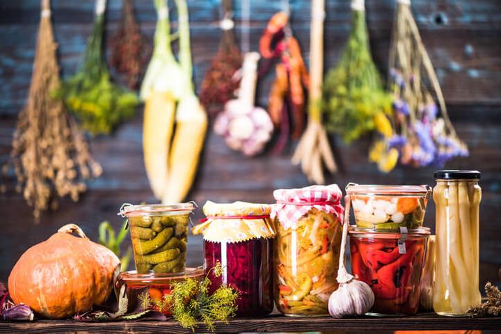 Tenere gli alimenti a basse temperature azzera il rischio botulino?