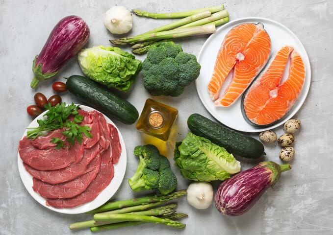 La dieta buona e sostenibile? Un'utopia per 1.6 miliardi di persone