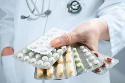 Resistenza agli antibiotici: l'Italia va avanti a piccoli passi