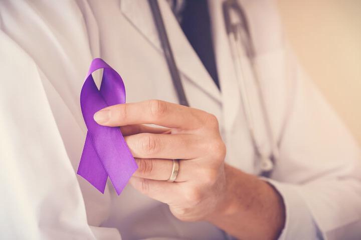 Tumore del pancreas: interventi in pochi centri per salvare più vite