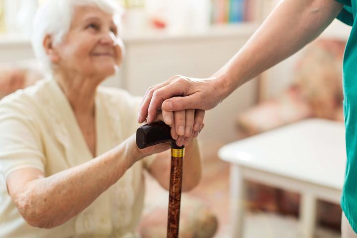 Demenza e Alzheimer: in Italia la mappa dei servizi è piena di buchi