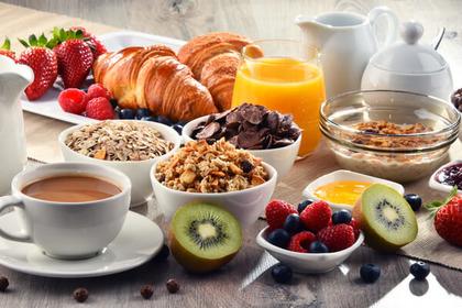 Ci sono controindicazioni nel seguire una dieta di esclusione?