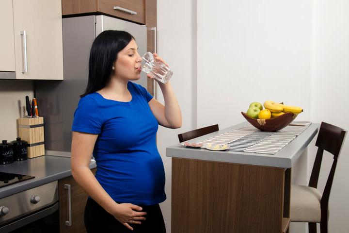 Acido folico e allattamento: le mamme italiane possono fare meglio