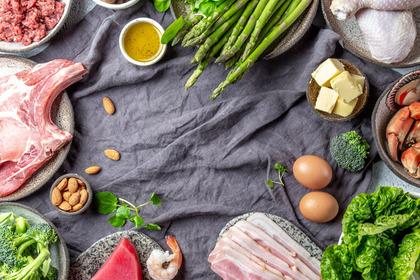 Una dieta iperproteica è dannosa per i reni?