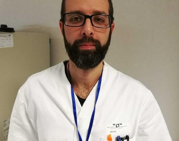 Tumore al seno: l'evoluzione si monitora con la biopsia liquida
