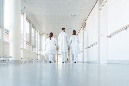 Donne e ospedali: a Milano una struttura per la medicina in «rosa»
