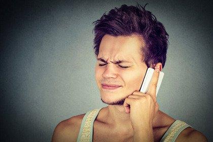 Cellulari, radiofrequenze e salute: che cosa sappiamo?