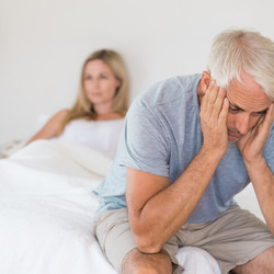 diminuisce lerezione aumento dellerezione senza farmaci