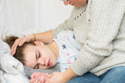 Epilessia: in quali casi può essere utile la dieta chetogenica