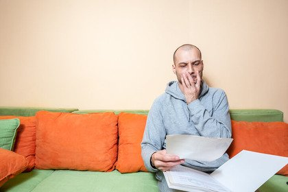 Tumore della prostata: casi in aumento tra gli uomini più giovani?