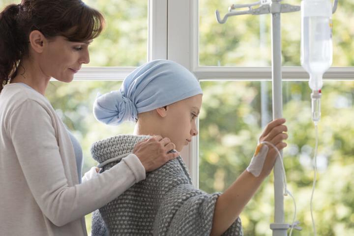 Tumore di Wilms: più attenzione verso la chirurgia conservativa