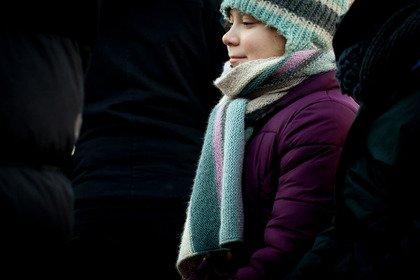 Greta e gli altri: i disturbi dello spettro autistico