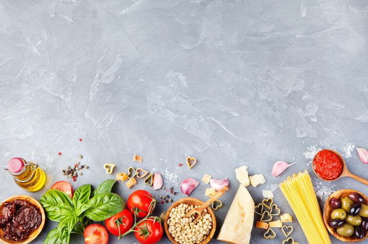 Qual è la dieta migliore tra tutte quelle che vengono proposte?