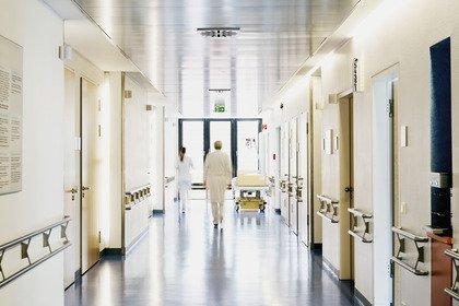 Nella cura dei tumori l'Italia è tra le migliori d'Europa