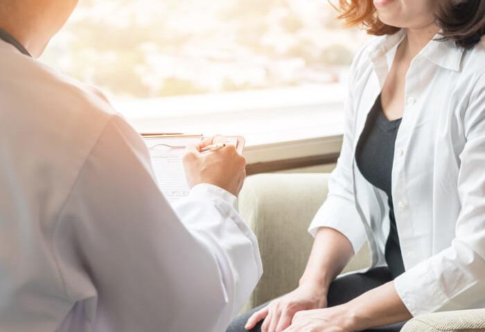 Tumore al seno: test Brca, quando si può effettuare gratuitamente?