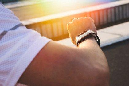 Le radiazioni dello smartwatch possono fare male alla salute?