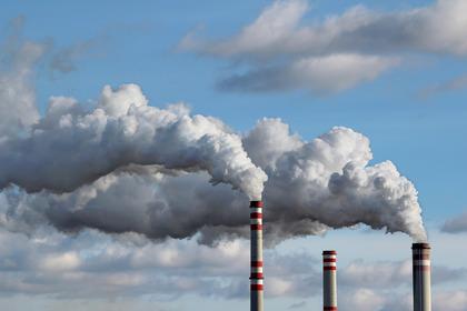 Tumore del polmone, vita più corta se l'aria è inquinata