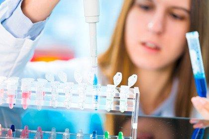 Lotta al cancro: grazie alla ricerca cure sempre più efficaci