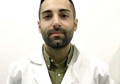 La ricerca di Alessio: curare il rabdomiosarcoma con l'autofagia