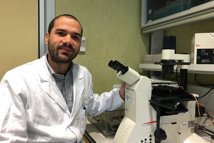 """Immunoterapia e neuroblastoma: l'importanza dei """"checkpoint immunitari"""""""