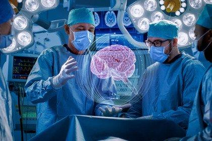Glioblastoma: la sopravvivenza aumenta se la chirurgia è più estesa