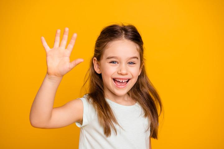 Tumori nei bambini: tutti i successi della ricerca in oncologia pediatrica