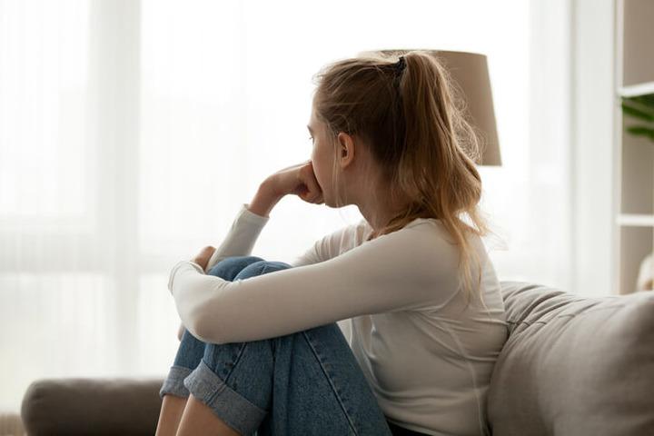 Adolescenti: cosa resta dopo essersi ammalati di cancro