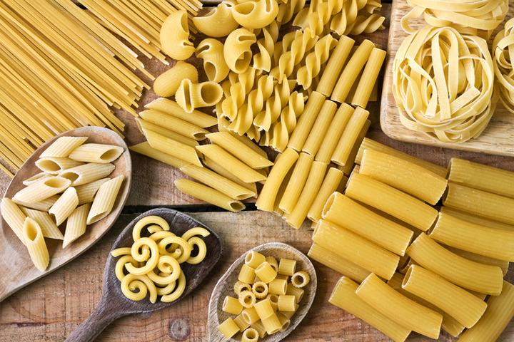 Qual è il ruolo dei carboidrati nella dieta?