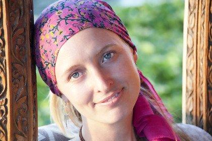 Dall'immunoterapia speranze per il tumore al seno triplo negativo
