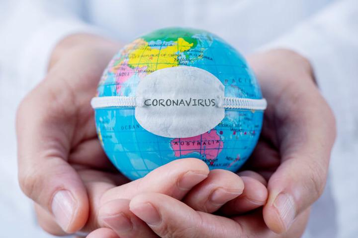 Coronavirus: perché è scattata l'emergenza sanitaria globale