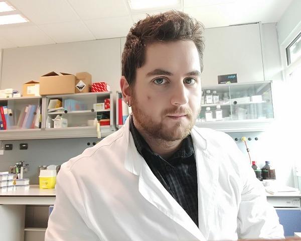 Il ruolo del gene MET nella progressione delle metastasi cerebrali