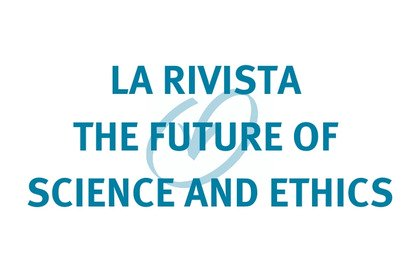 The Future of Science and Ethics