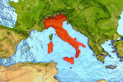 Coronavirus: misure di distanziamento sociale per tutta Italia