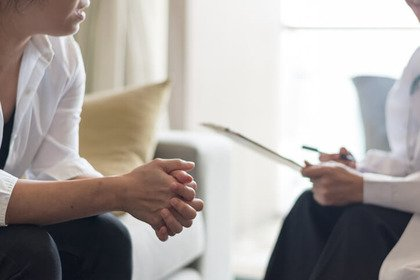 Coronavirus: tumore al seno, cosa fare con la terapia ormonale?