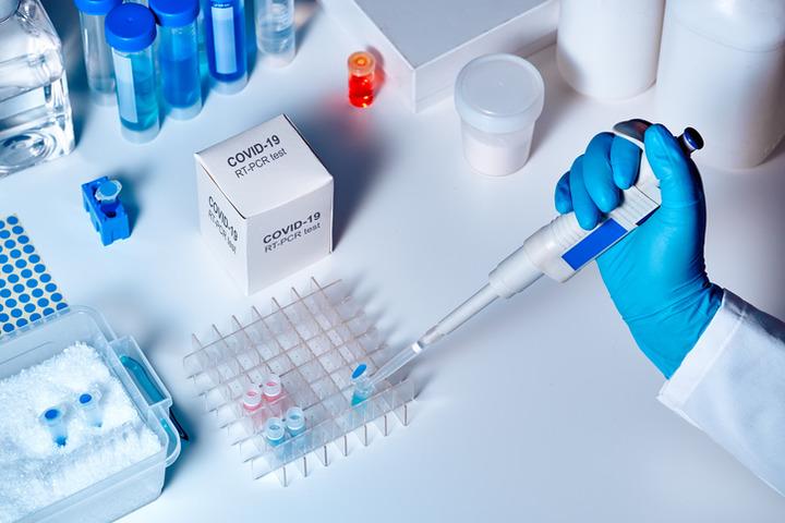 Coronavirus: testare, isolare, tracciare. L'OMS indica la via