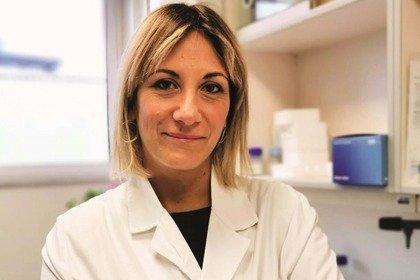 Il microbiota e la progressione del tumore del colon-retto