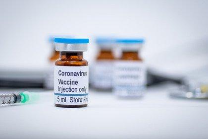 Coronavirus e vaccino: le sperimentazioni in corso