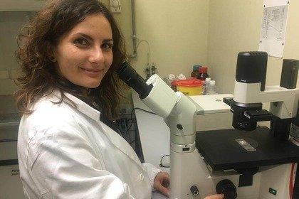 Microglia, un bersaglio terapeutico per il glioblastoma?