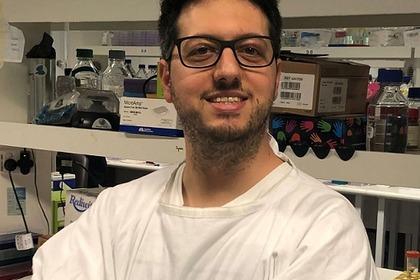 A caccia di nuovi bersagli terapeutici per il tumore del pancreas