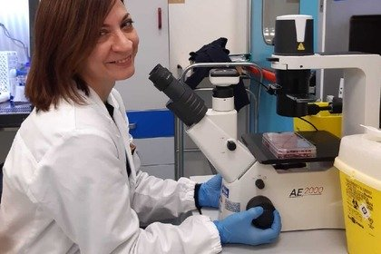 A caccia di nuovi marcatori per curare il retinoblastoma