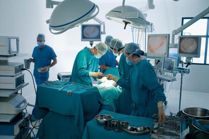 Come operarsi di cancro (in sicurezza) ai tempi del Coronavirus