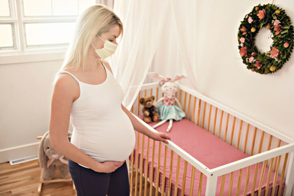 Quali virus sono pericolosi se contratti in gravidanza?