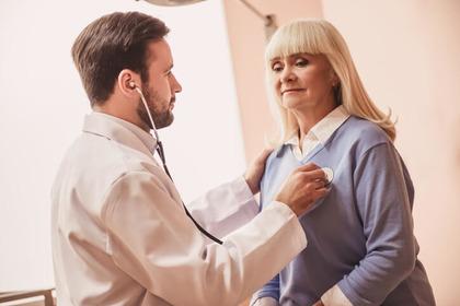 Covid-19: la riabilitazione di cui ha bisogno chi supera la malattia