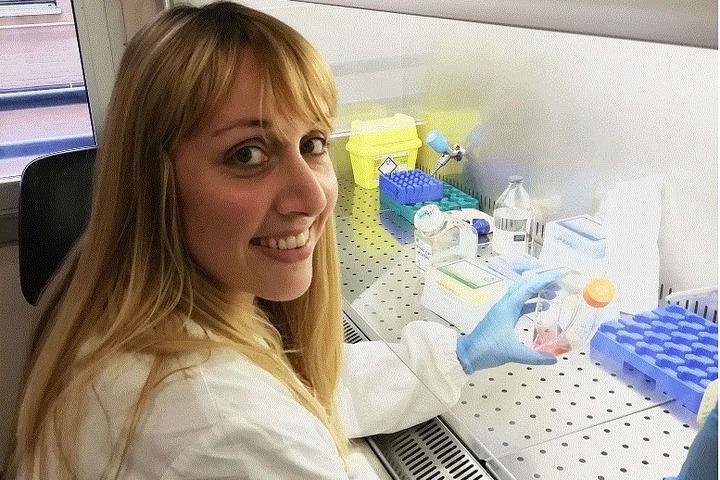 Dai farmaci epigenetici speranze per il tumore al seno triplo negativo