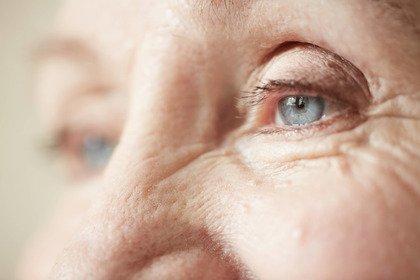 Evviva la longevità ma abbasso il vecchio? Gli anziani e il Coronavirus