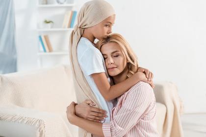 Covid-19: i ragazzi malati di cancro insegnano a vivere l'isolamento