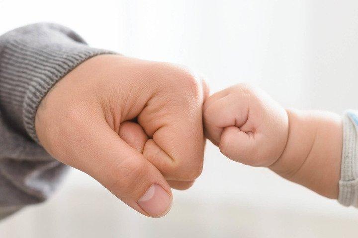 Covid-19 in neonati e bambini: ecco cosa sappiamo