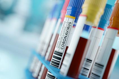 Covid-19: quali farmaci utilizzare?